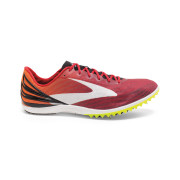 Brooks_Mach_17_Men's_618