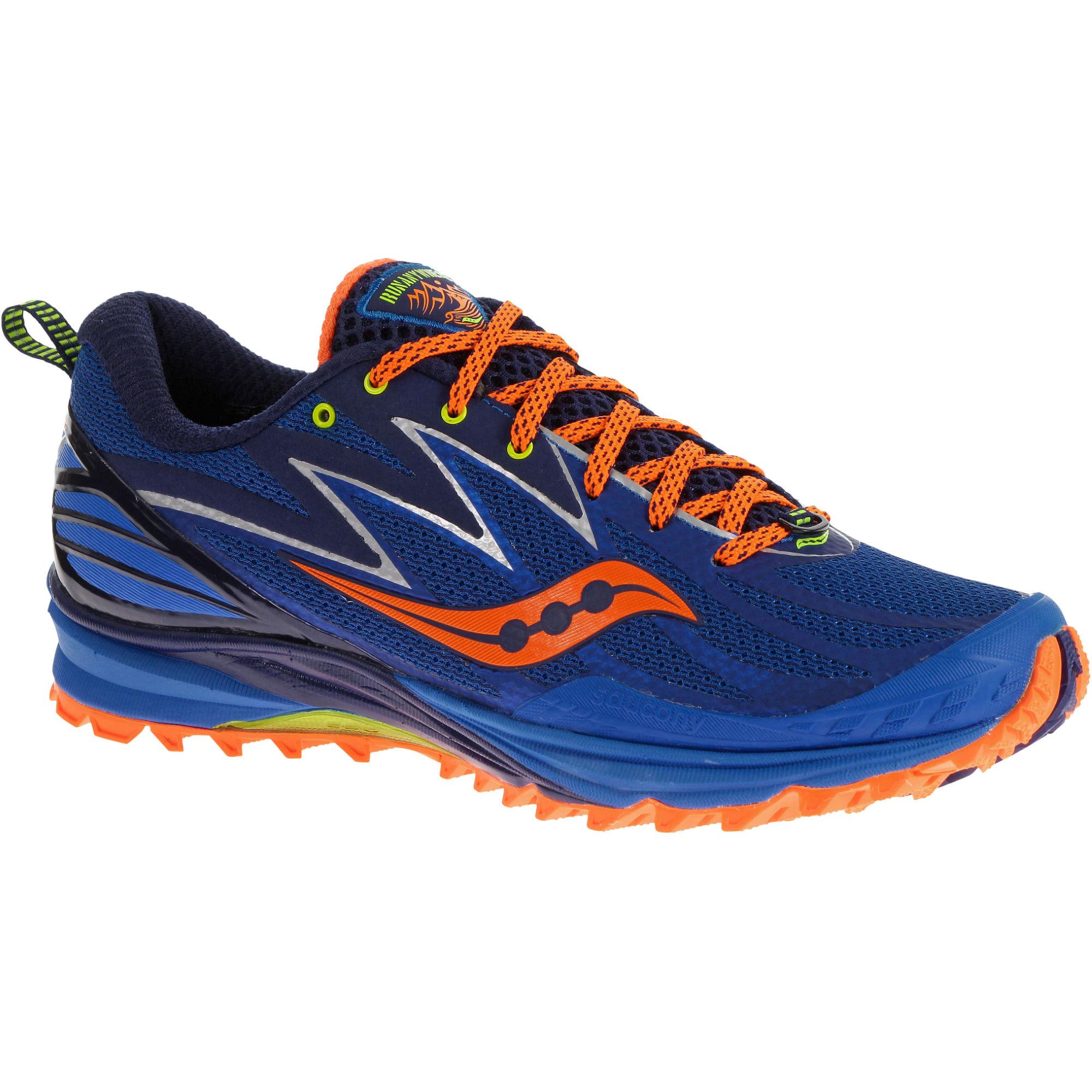 Asics Lauren Besman On Decorating Ideas Men Running Shoes Mens