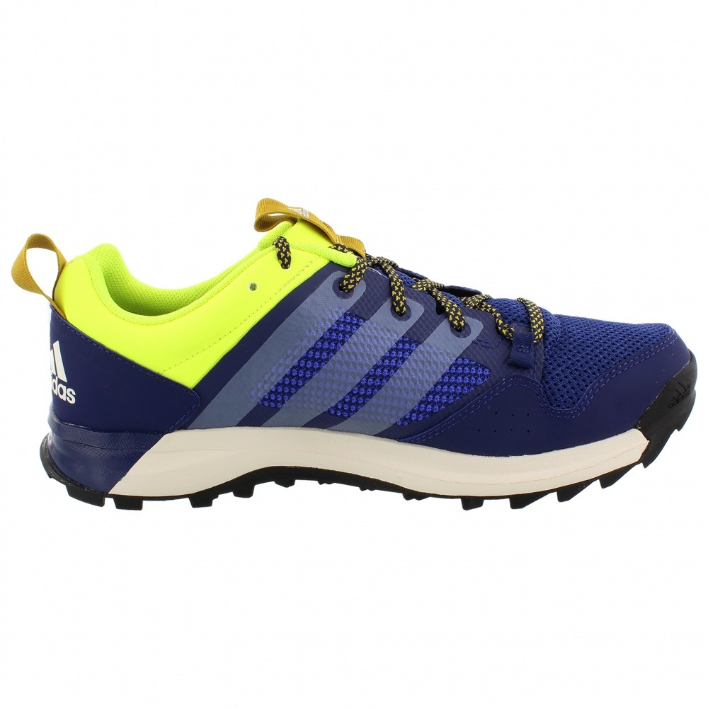 Adidas Kanadia  Ladies Trail Running Shoes