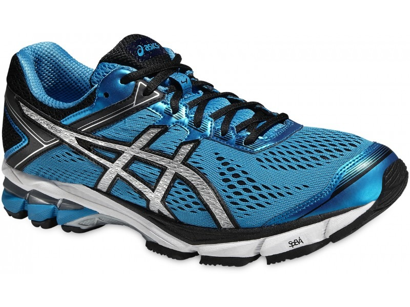 asics gt 1000 blue Sale,up to 38% Discounts