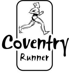 cov runner