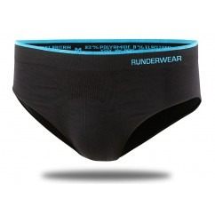 running, briefs, runderwear