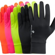 Ronhill_Classic_Glove-All