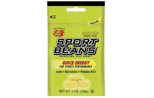 lemon_lime_sport_beans – Coventry Runner