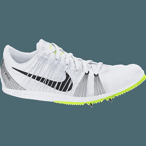 Nike zoom matumbo 2 distance spike