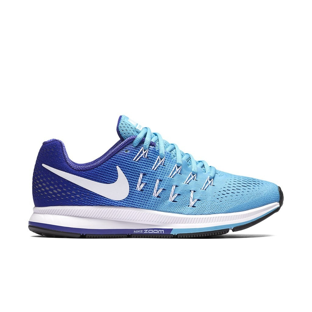 What Are Good Running Shoes For Women