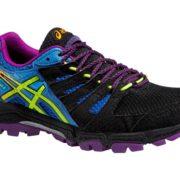 asics_gel_fujiattack_4_t584n_9907_ladies_trail_running_shoe