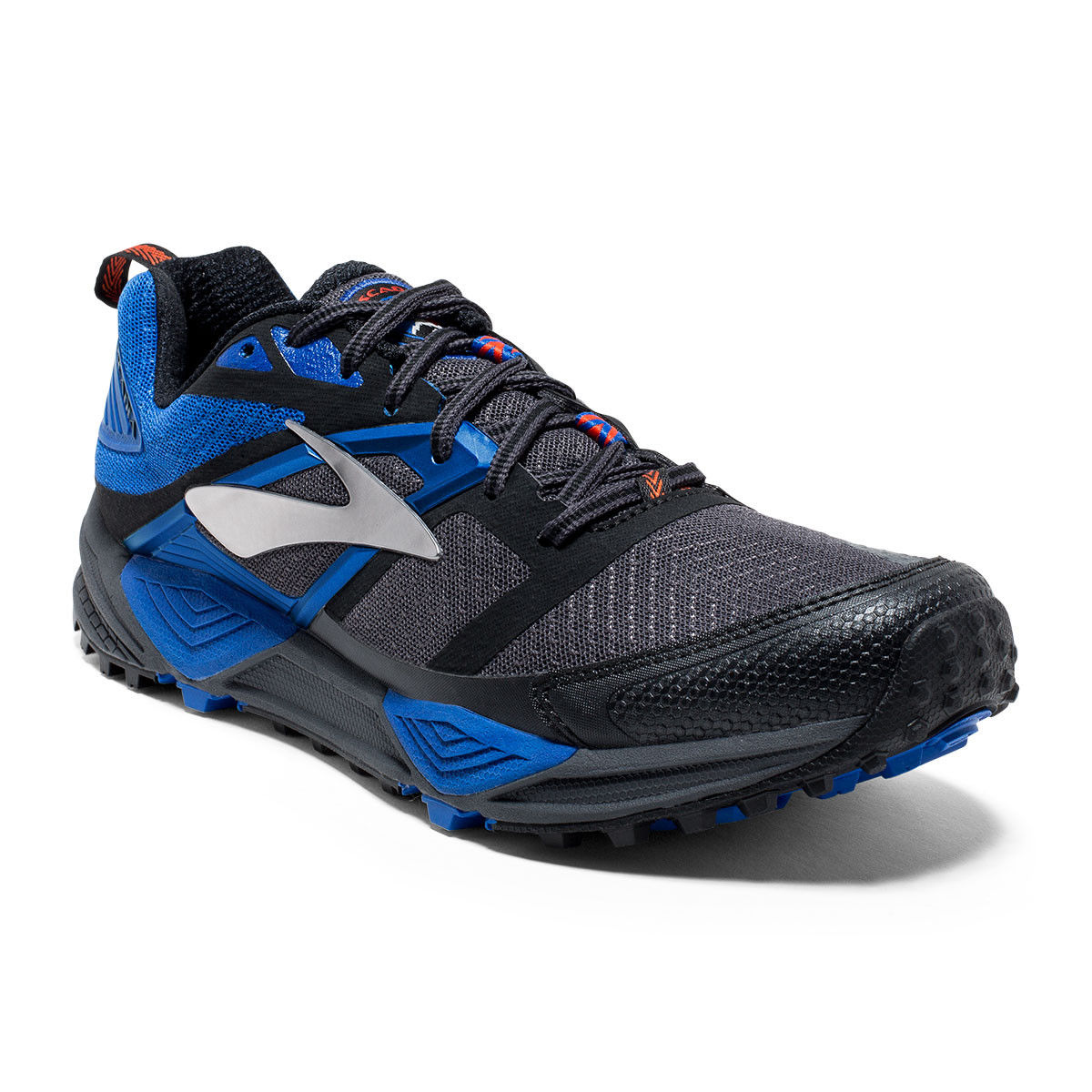 Trail Running Shoes Stability Uk