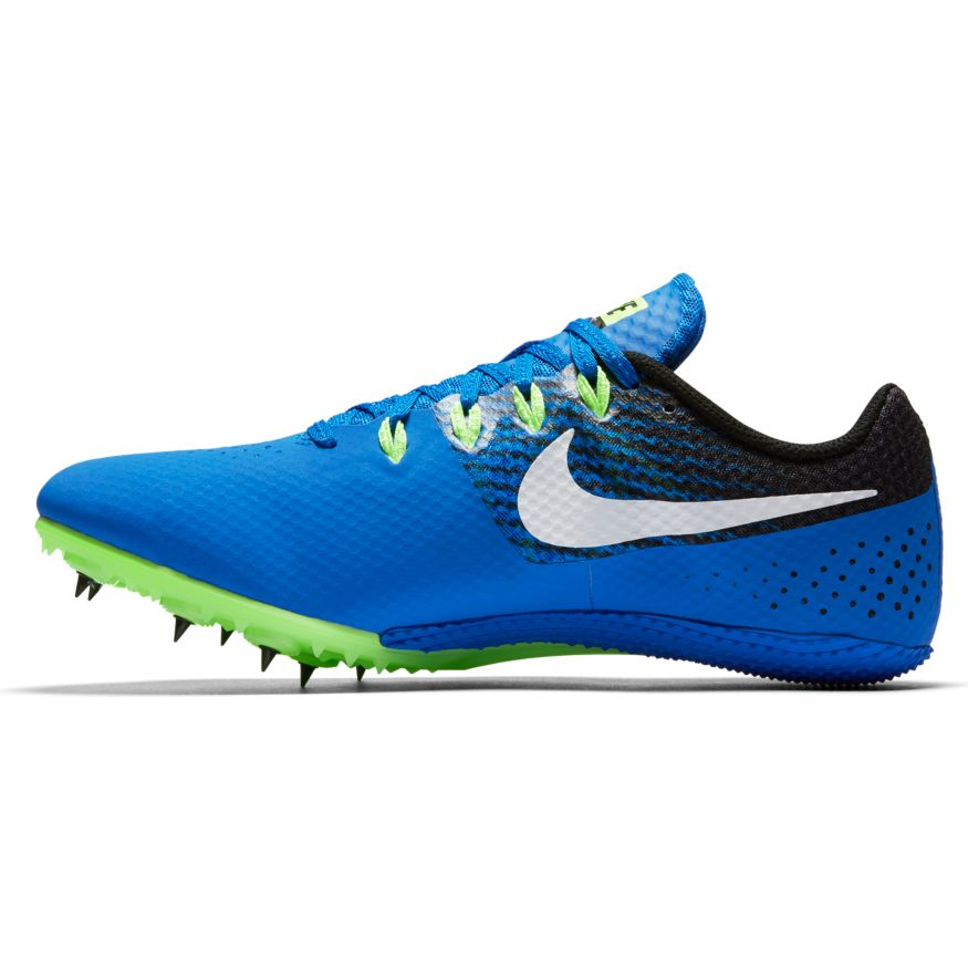 New Nike Running Shoes With Gems  1911adfe8
