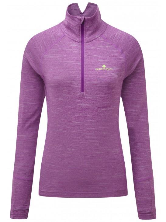 168f2d81874 Women's Long Sleeve Running Tops – Coventry Runner