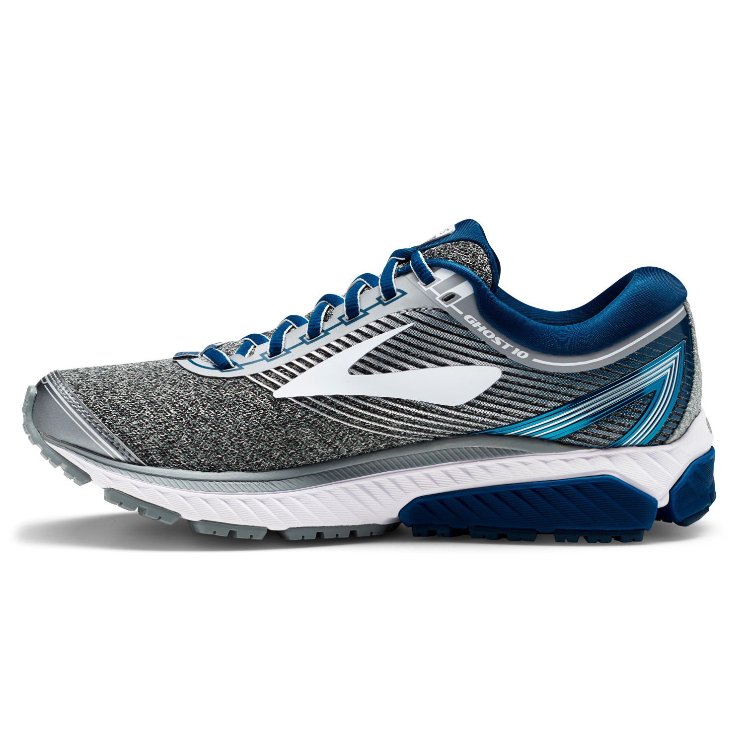 Ghost  Road Running Shoes