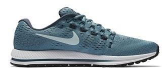 Nike Air Zoom Vomero 12 (Glacier Blue)
