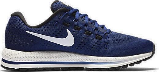 Nike Air Zoom Vomero 12 (Deep Royal Blue)
