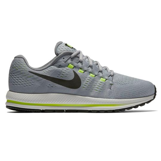 Nike Air Zoom Vomero 12 (Wolf Grey)