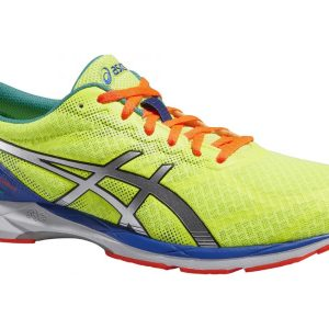 Coventry 20 Nimbus – Women's Runner Asics v0nwNm8