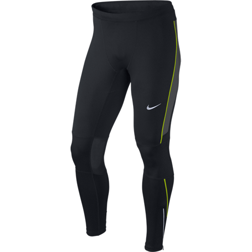 379fe965bc4b Nike Dri-FIT Essential Running Tights – Coventry Runner