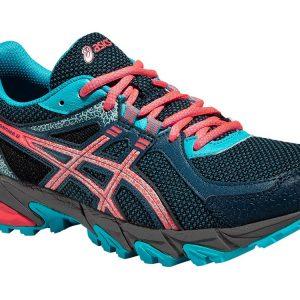 9722cab4bd012 Asics Gel-Sonoma 2 women s trail running shoe