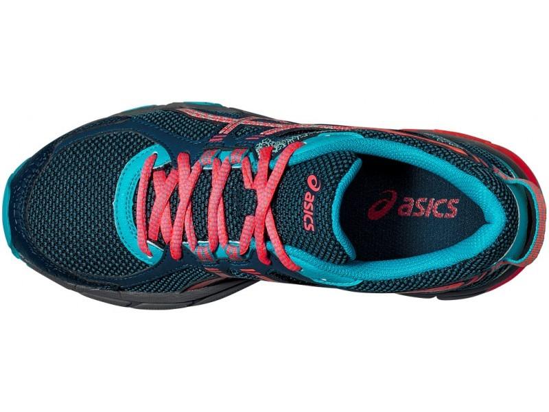 fed8dfdb33fa Asics Gel-Sonoma 2 women s trail running shoe – Coventry Runner