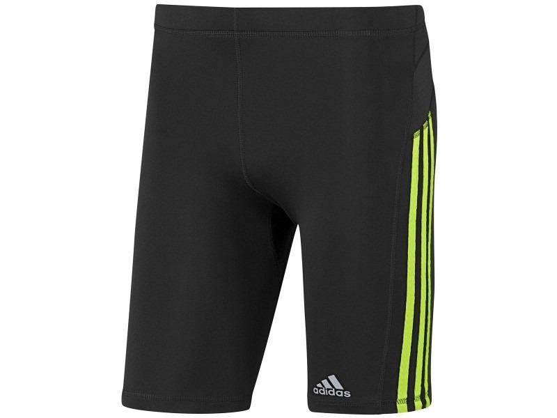 dcf09111e9911 Adidas response Mens short running tight – Coventry Runner