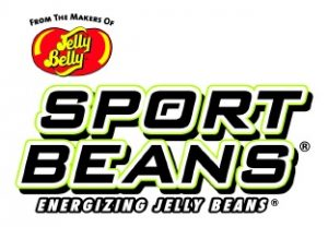 Jelly Belly Sports Beans