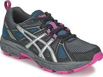 4460a373773be Brooks Cascadia 13 – Coventry Runner