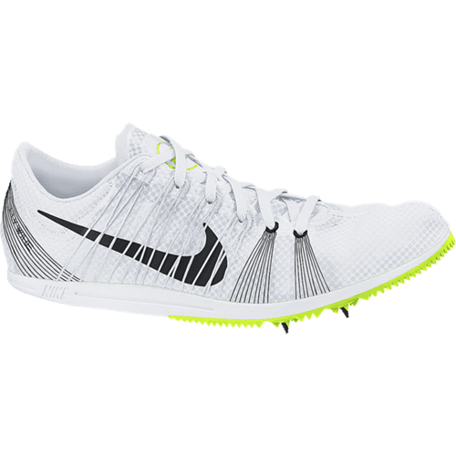 e8c37be448d3 Nike zoom matumbo 2 distance spike – Coventry Runner