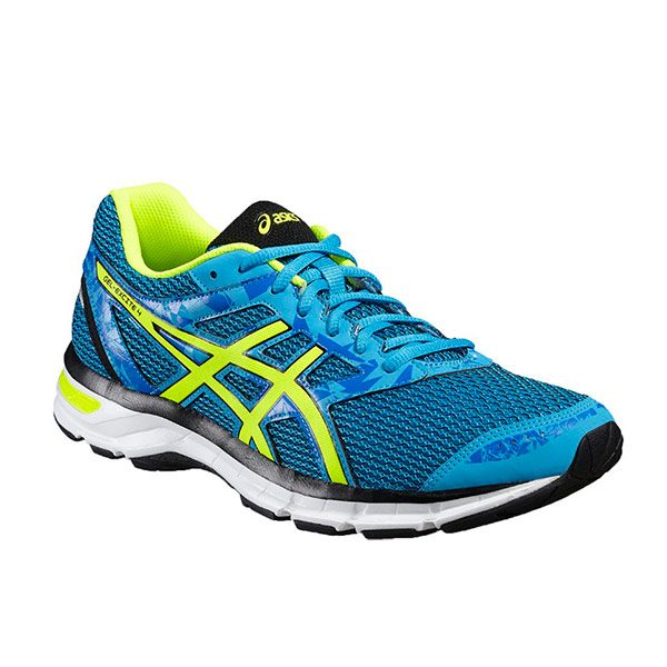 Asics Gel-Excite 4 – Coventry Runner ca8f09d13d29a
