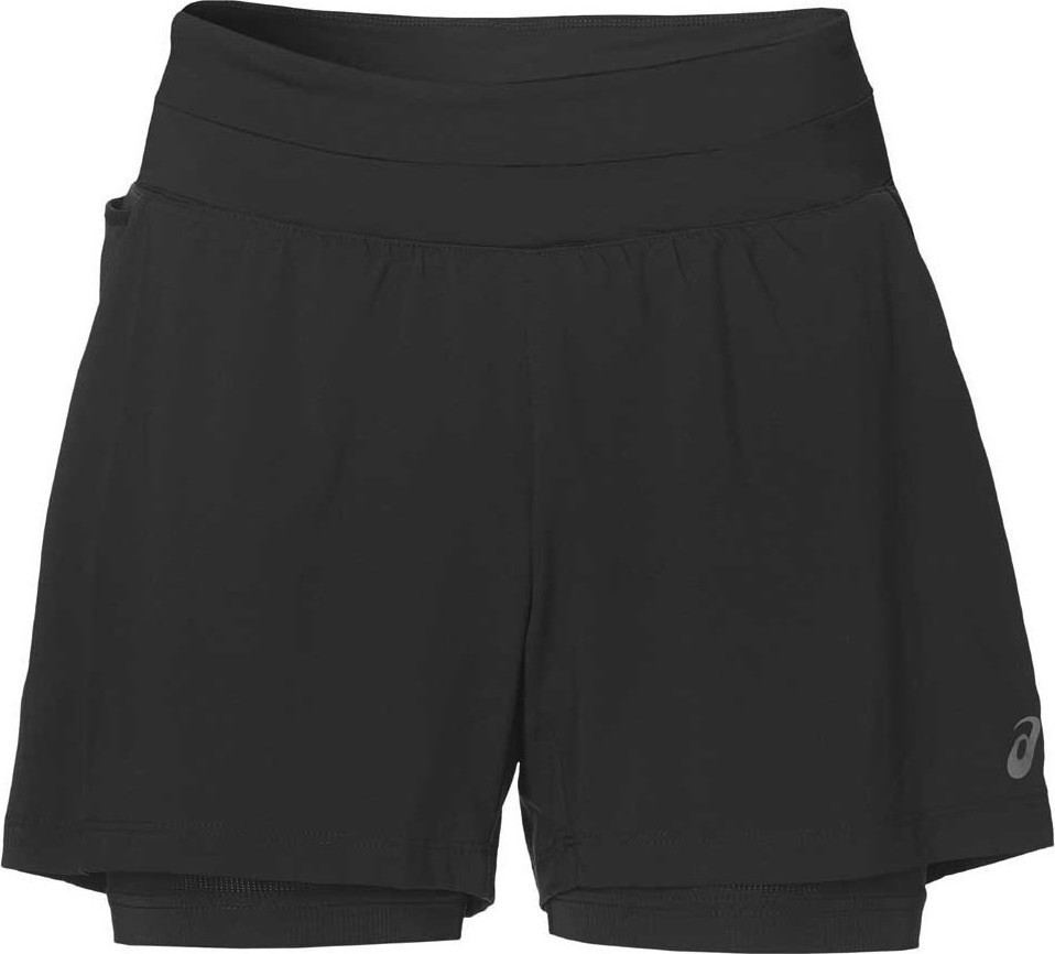 on feet shots of various styles stylish design asics shorts womens white Sale,up to 60% Discounts