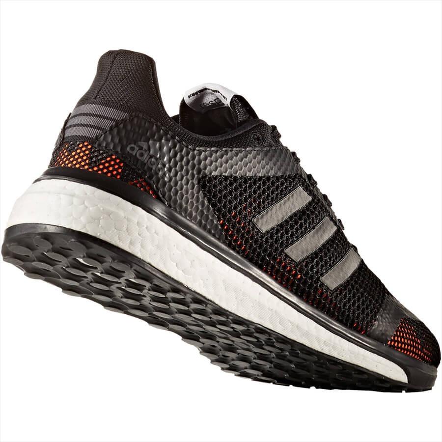 where can i buy adidas response boost 8887f 79a95 cc535b7e5