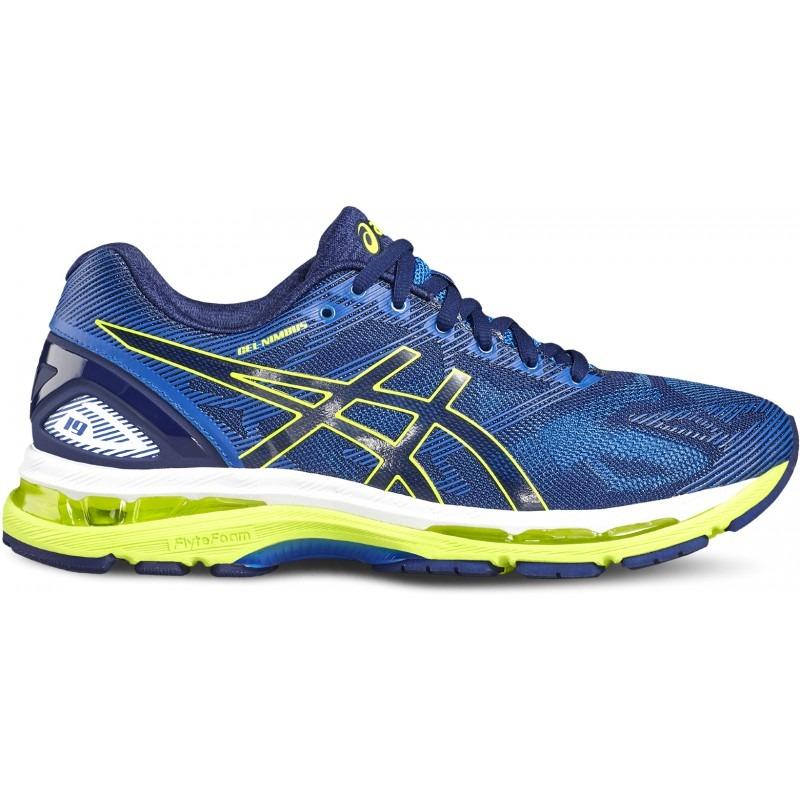 sneakers for cheap 275cb a4326 Asics Gel Nimbus 19