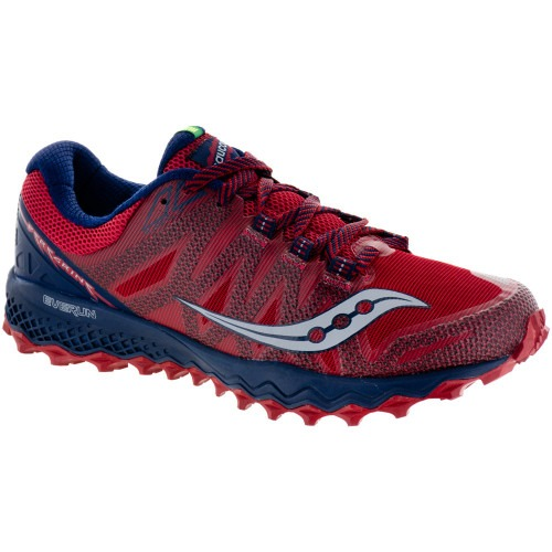quality design d3cf4 321ce Saucony Peregrine 5 Women's Trail Running Shoe