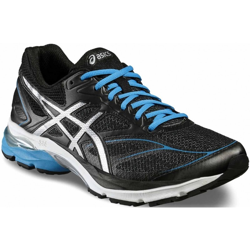 17bc28a1ee36 ASICS GEL-Pulse 8 – Coventry Runner