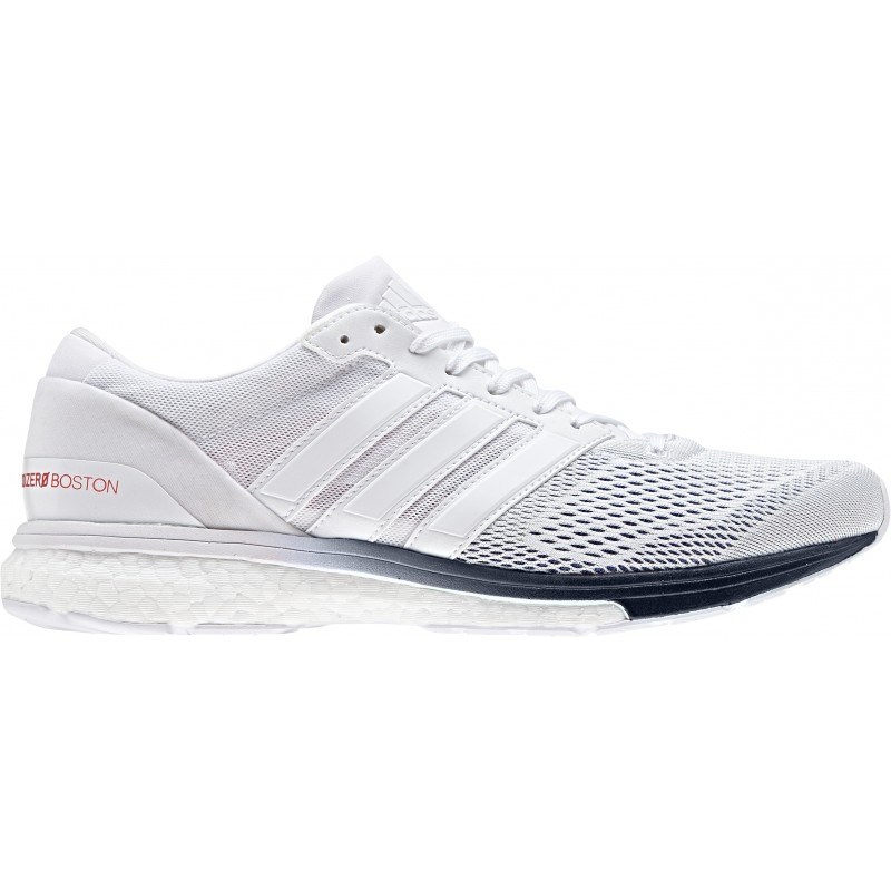 huge inventory 29ace 31261 Adidas Boston Boost 6