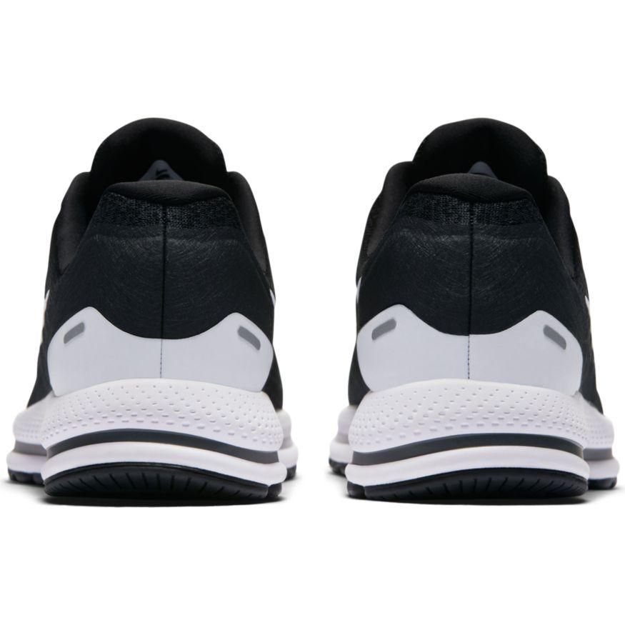 timeless design e7ddd a12a1 Nike Air Zoom Vomero 13