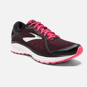 bb061af70dbf1 Running Shoes – Coventry Runner