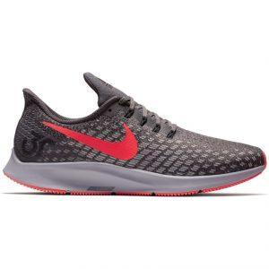 50978c2dbf17e Nike Air Zoom Pegasus 35