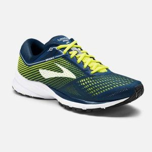 a831bf0eb60a6 Running Shoes – Coventry Runner