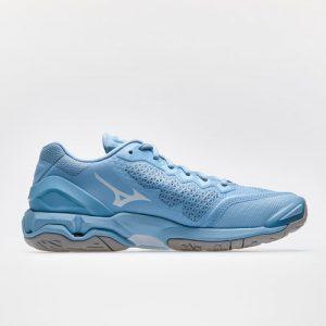 16c2f7901c910 Netball Shoes – Coventry Runner