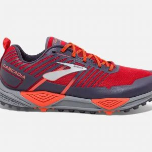 Coventry Runner Shoes Shoes – Running Running 7vYgb6yf