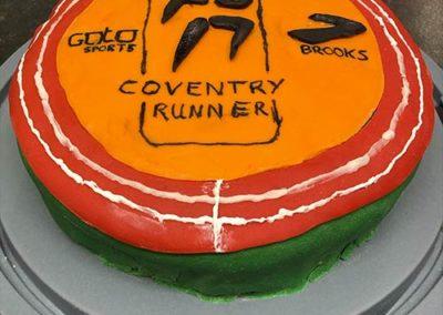 brooks-event-cake