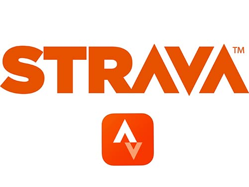 Coventry Runner on Strava